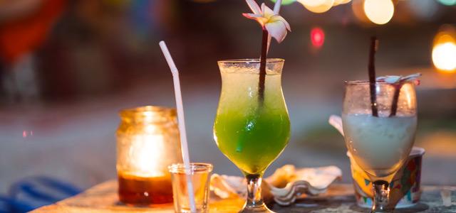 drinks-zarpo-magazine