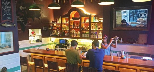 explore-bar-santa-teresa-zarpo-magazine
