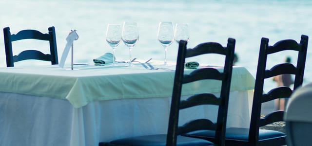restaurante-frente-mar-zarpo-magazine