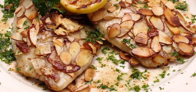 bacalhau-com-amendoas-zarpo-magazine