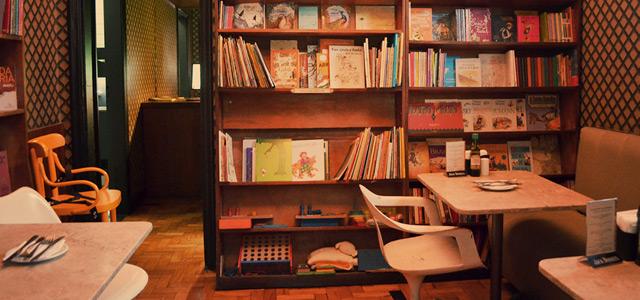 cafe-com-letras-savassi-zarpo-magazine