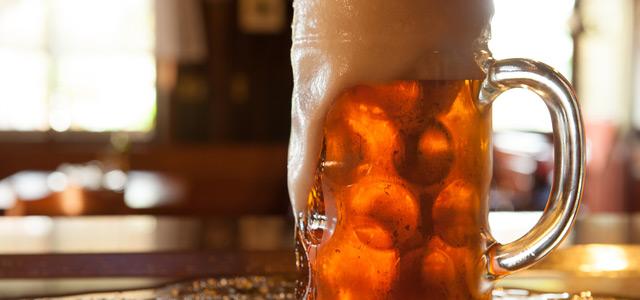 caneca-de-cerveja-zarpo-magazine