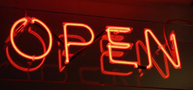 neon-open-zarpo-magazine