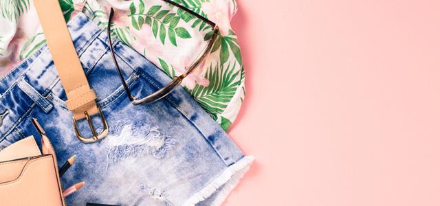 roupas-moda-zarpo-magazine