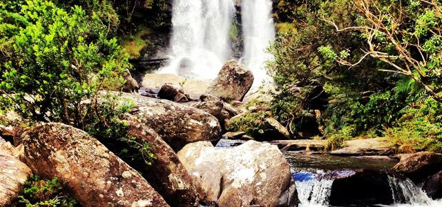 cachoeira-zarpo