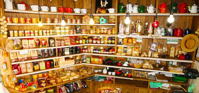 cafeteria-da-fazenda-anchieta-cruzeiro-zarpo