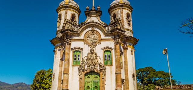 igreja-sao-francisco-ouro-preto-zarpo