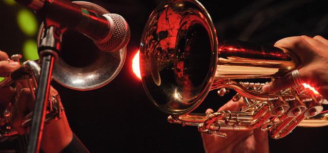 jazz-zarpo