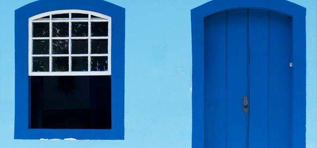 casario-casas-antigas-florianopolis-zarpo