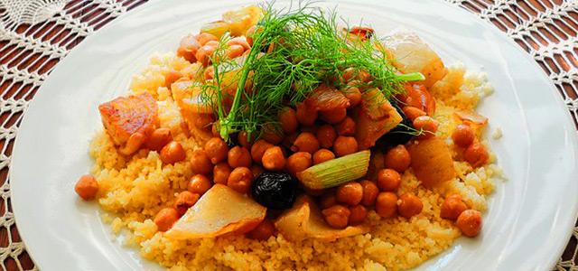 cuscuz-marroquino1