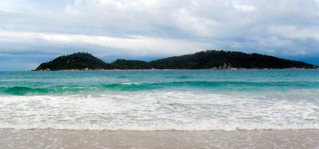 ilha-campeche-florianopolis-zarpo