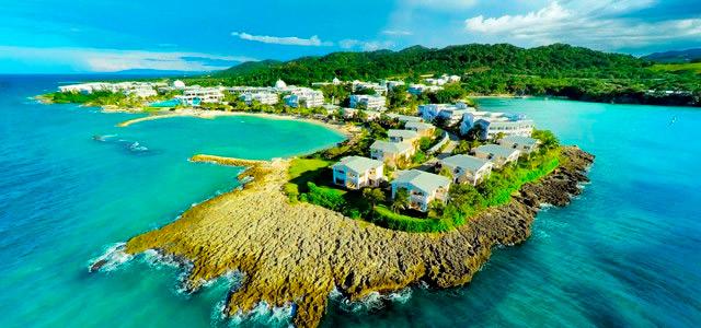 jamaica-grand-palladium-zarpo