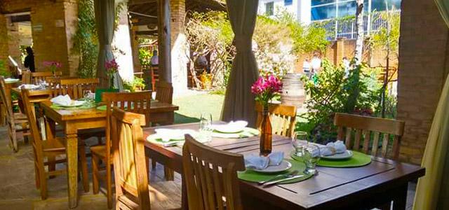 ollivia-gastronomia-pocos-de-caldas-zarpo