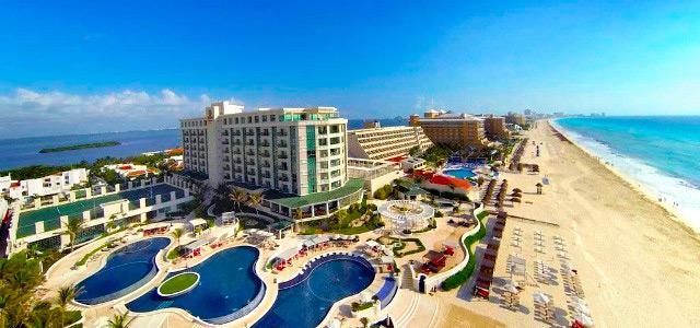 sandos-cancun-luxury-experience-zarpo