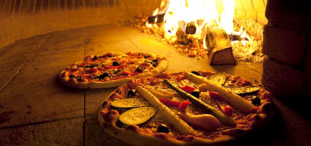 Pizzaria Don Vitto