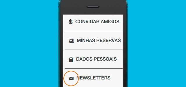 newsletters-zarpo