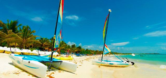 Grand-Palladium-White-Sand-Resort-Spa-zarpo