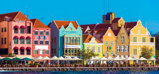 Willemstad-curacao-zarpo