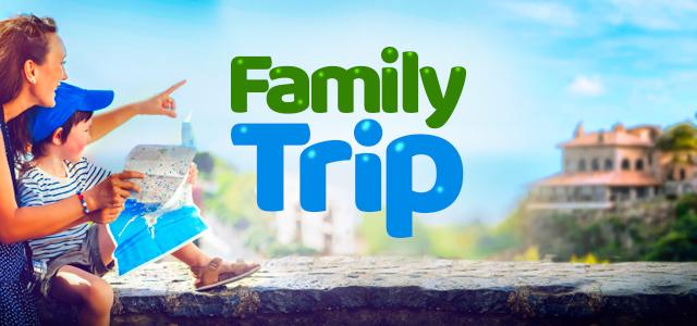 family-trip-zarpo