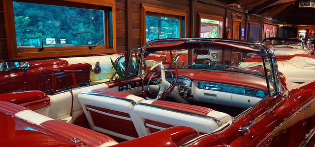 flickr-Hollywood-Dream-Cars-zarpo