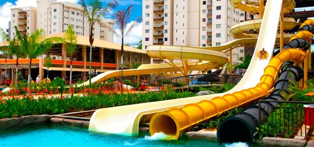 prive-boulevard-suites-parque-aquatico-zarpo