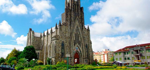 wiki-catedral-de-pedra-zarpo