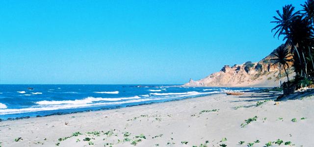 Barra Grande - Maragogi