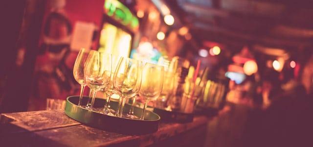 bar-quiosque-zarpo