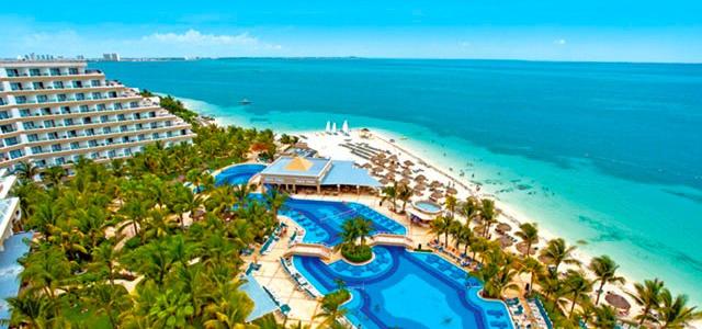 Riu Caribe
