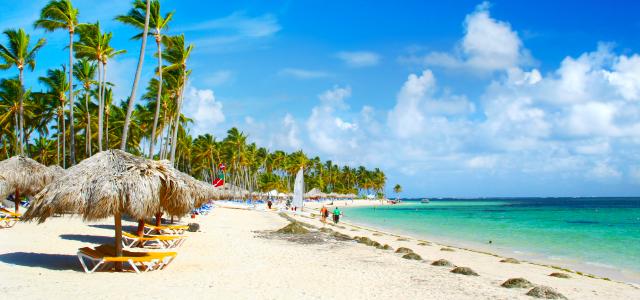 El Cortecito - Punta Cana