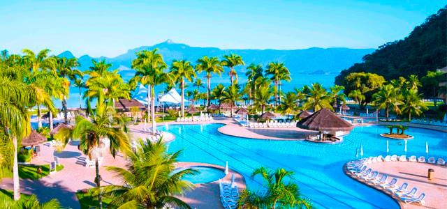 Vila Galé Eco Resort Angra