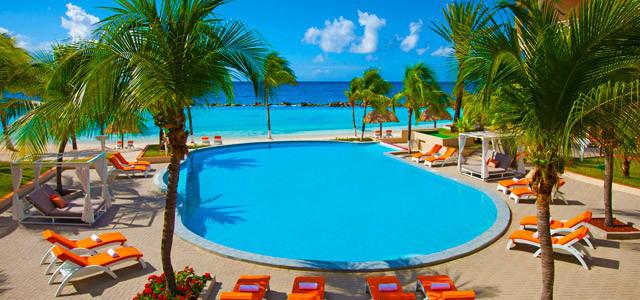 Sunscape Curaçao
