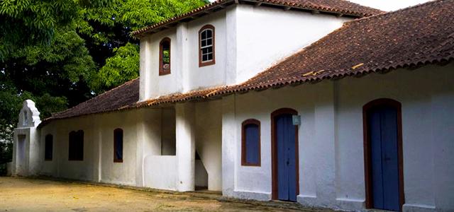Museu Solar Monjardim - Espirito Santo