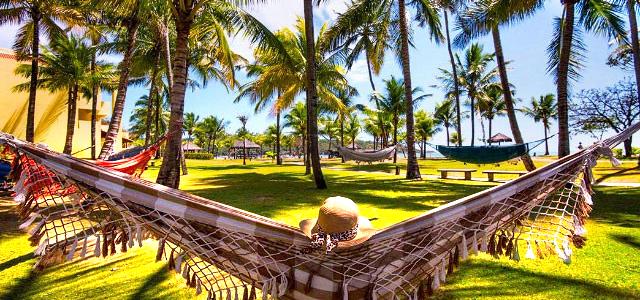 Vila Galé Eco Resort Cabo