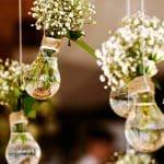 Especial aniversário de casamento, da lua de mel às bodas de diamante!