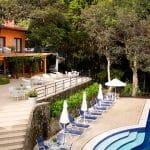 Hotel de Bronze 2012: Kuriuwa Hotel – Monte Verde, MG