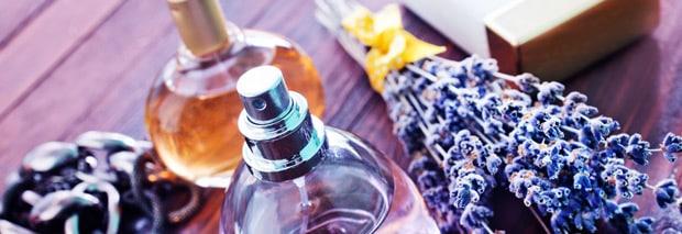 perfume-zarpo