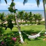 Pousada de Ouro 2012: Praiagogi – Praia de Camacho Maragogi, AL
