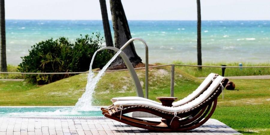 Iberostar Bahia e o desafio de querer voltar para casa