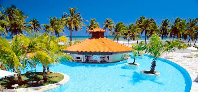 sauipe-resorts-piscina-zarpo-magazine