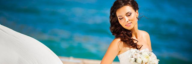 Casamento no DPNY Beach Club