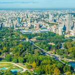 Palermo, Recoleta e San Telmo: as imperdíveis feiras de Buenos Aires