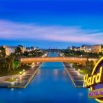 Hard Rock Punta Cana All Inclusive com Rihanna