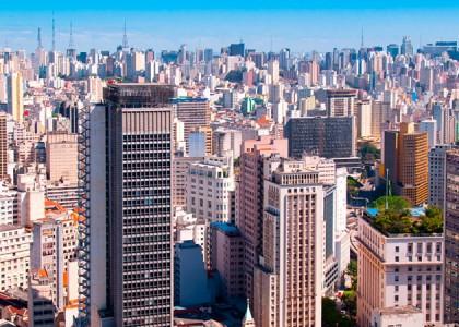 Passeios! Os 10 melhores roteiros do estado de São Paulo