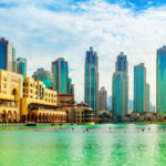 Dubai Mall: O superlativo das compras!