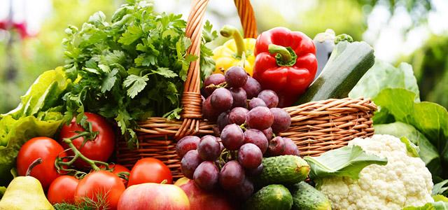 Restaurante Manu - Ingredientes selecionados para o preparo do cardário