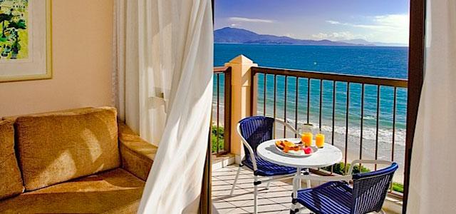 Prêmios Zarpo 2014: Jurere Beach Village Resort - SC