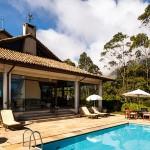 Hotel São Gotardo: mais sabor, natureza e diversão no feriado de 15 de novembro!