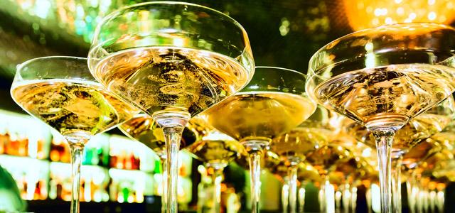 champagne-zarpo-magazine