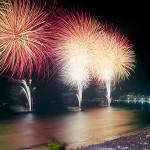 Reveillon 2013 viajando! Parte 2